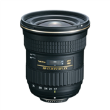 Tokina 17-35mm f/4 Pro FX Lens for Nikon Cameras